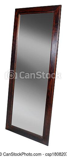 鏡 - csp1808207