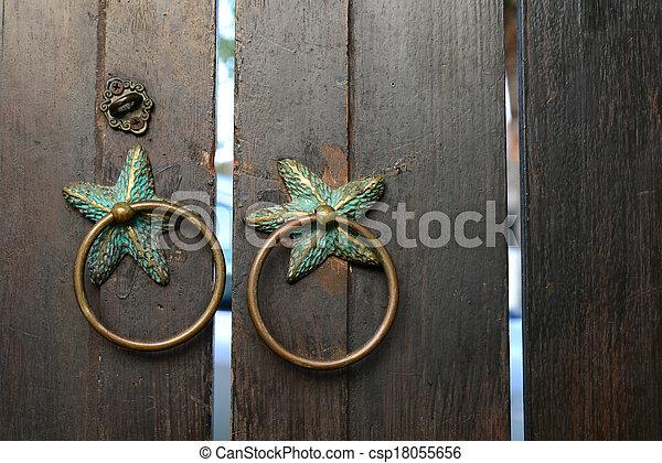 門門環 - csp18055656