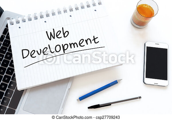 開発, 網 - csp27709243