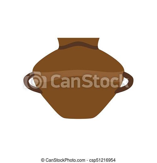 陶器 骨董品 古代 古い ジャー ポット 窯業製品ピッチャー