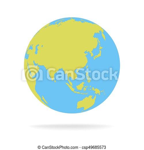 青 地図 地球 イラスト ベクトル 緑 世界 漫画 青 地図 Illustration 地球 ベクトル 緑 世界 漫画
