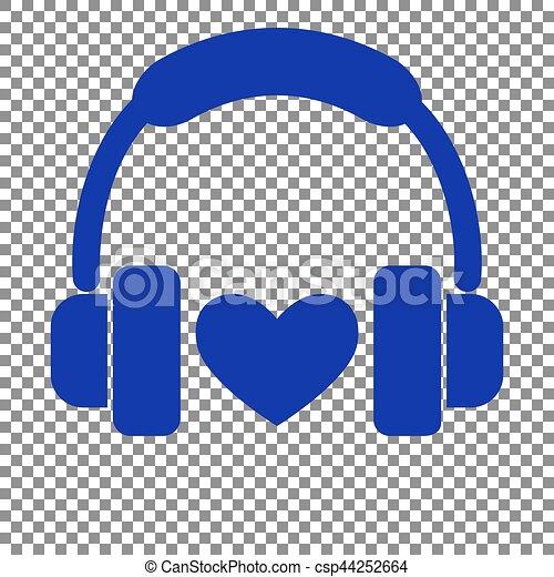 heart heart csp44252664 voltagebd Images