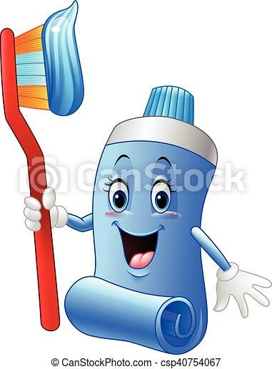 面白い 漫画 歯磨き粉 面白い 歯磨き粉 イラスト 歯ブラシ