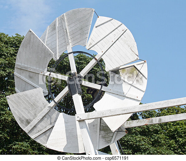 風車, thorpeness, 5 - csp6571191
