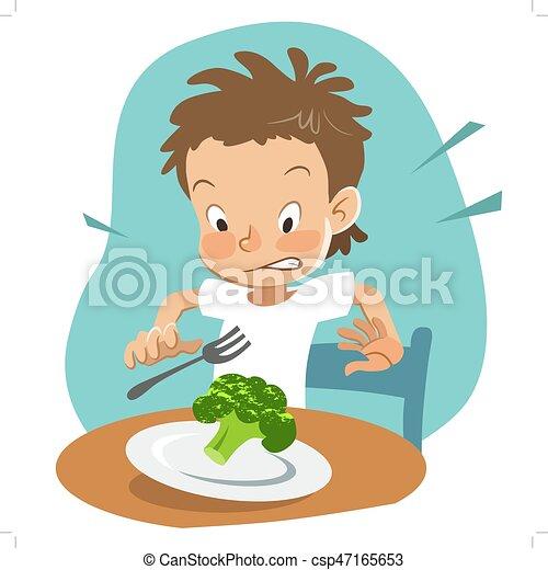 巨大なサンドウィッチを食べる人のイラスト素材 41237231 Pixta