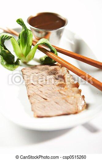 食物 - csp0515260