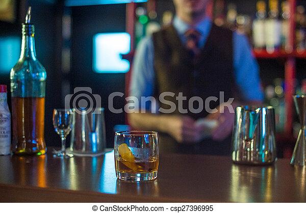 飲みなさい - csp27396995