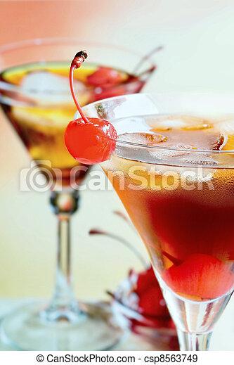 飲みなさい - csp8563749