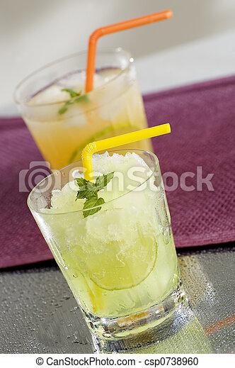 飲みなさい - csp0738960