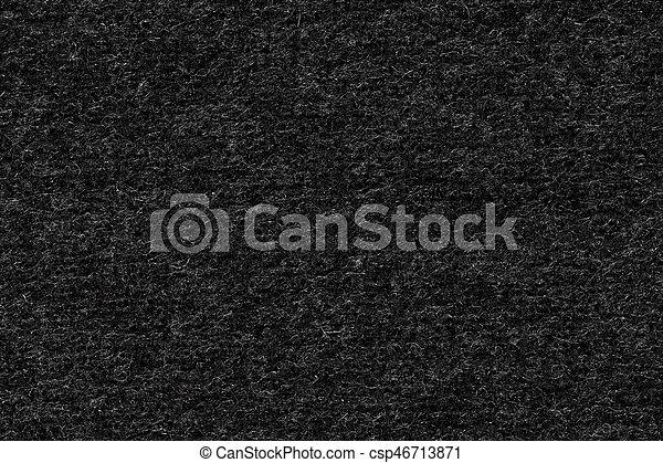 黒い背景 - csp46713871