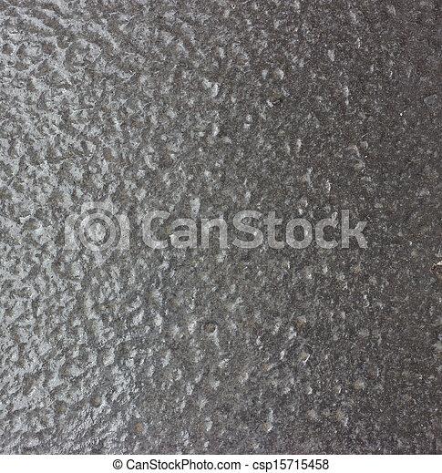黒, tiles., 背景 - csp15715458