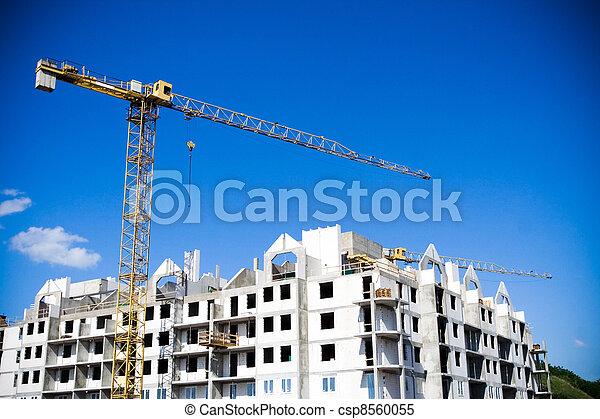 건축 용지 - csp8560055