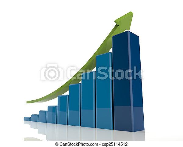 그래프, 사업 - csp25114512