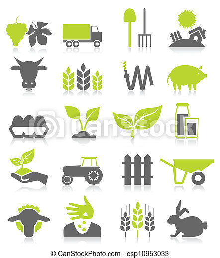 농업 - csp10953033