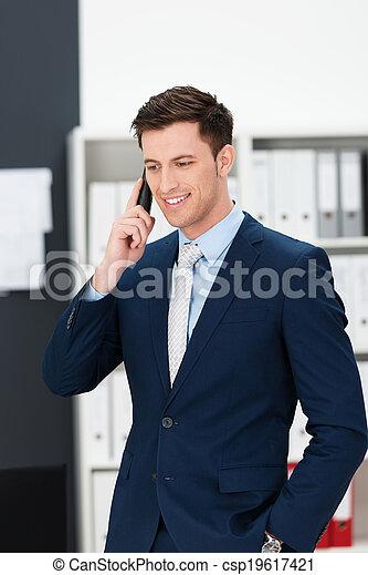 변하기 쉬운, 실업가, 취득, 상대방을 불러내기, 유행 - csp19617421