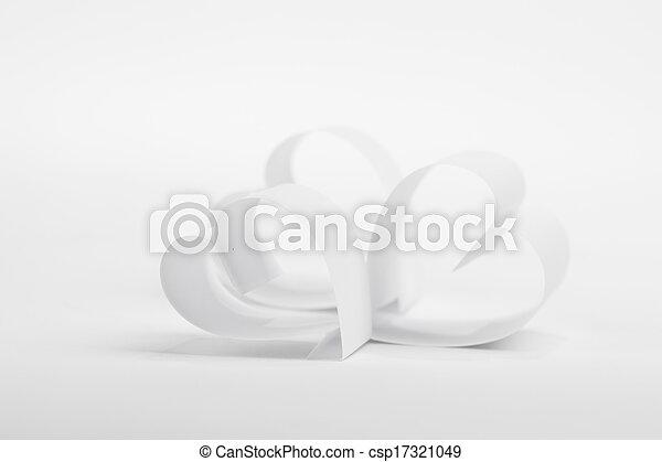 연인 날, 카드 - csp17321049