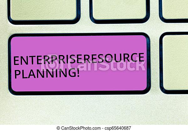 열쇠, 핵심, 과정, 개념, 자원, 사업, 키패드, 원본, 은 창조한다, 기업, idea., intention, 의미, 압착하기, analysisage, planning., 키보드, 종교적 차별이 폐지 되다, 메시지, 컴퓨터, 필적 - csp65640687