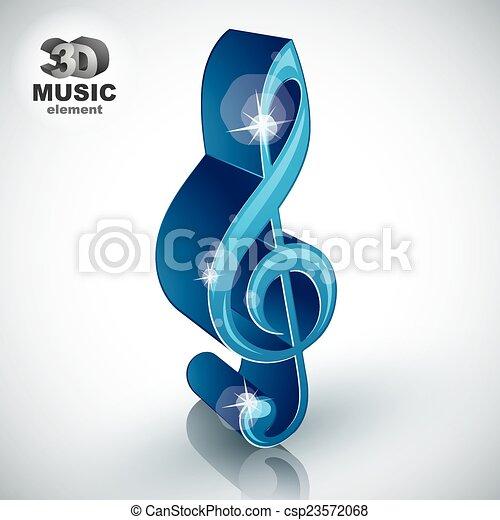 비슷한 음악 찾기