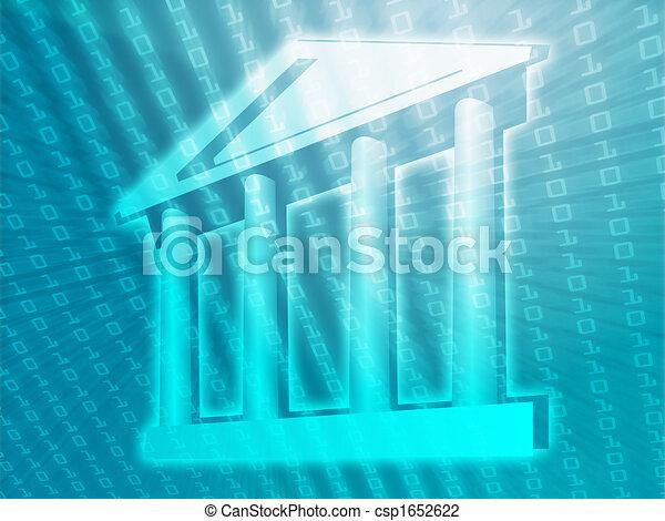 전자의, 정부 - csp1652622