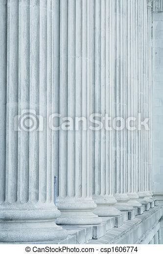 정의, 법, 순서 - csp1606774