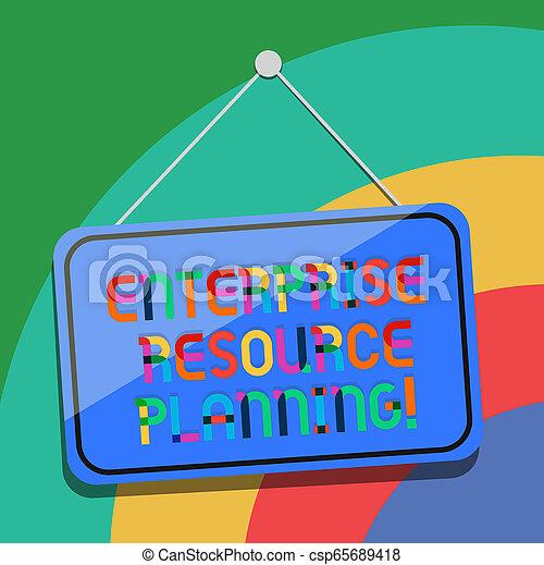 천연색 사진, signage, 공백, 매다는 데 쓰는, 쓰기, 창문, planning., 원본, 개념의, 핵심, 문, 끈, 사업, 전시, 손, 종교적 차별이 폐지 되다, 과정, 자원, tack., analysisage, 기업 - csp65689418