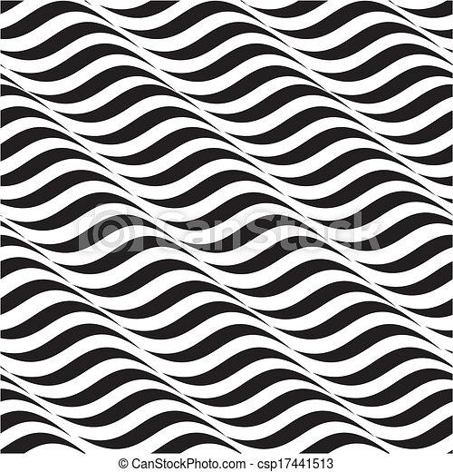 패턴, 떼어내다 - csp17441513