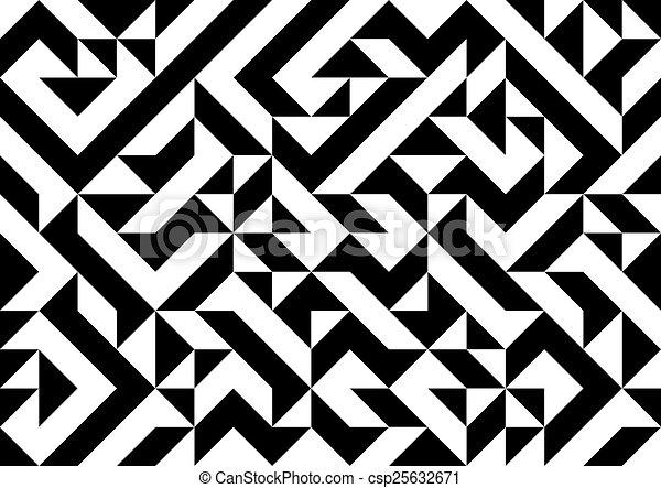 패턴 - csp25632671