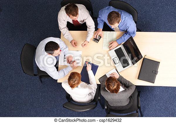 - , αρχηγία , mentoring  - csp1629432