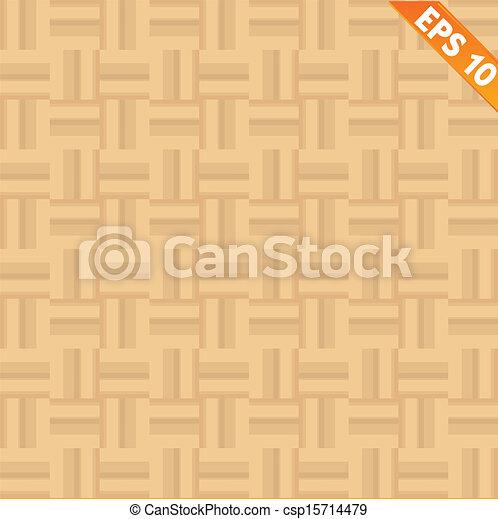 -, ベクトル, パターン, 背景, eps10, seamless, イラスト - csp15714479