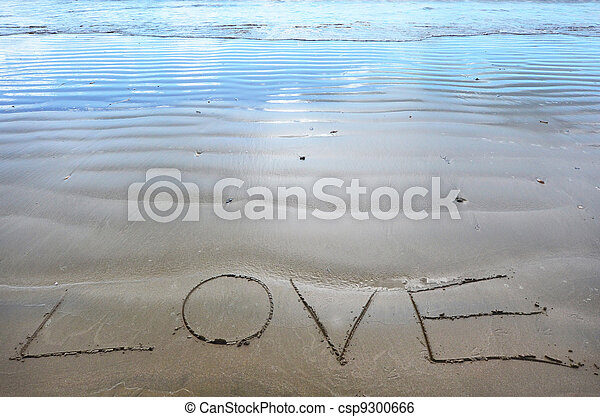 -, foto, concepto, amor, relación - csp9300666