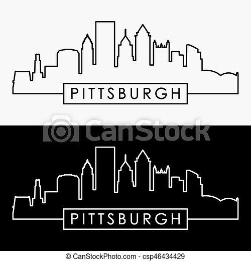 Brancher Pittsburgh