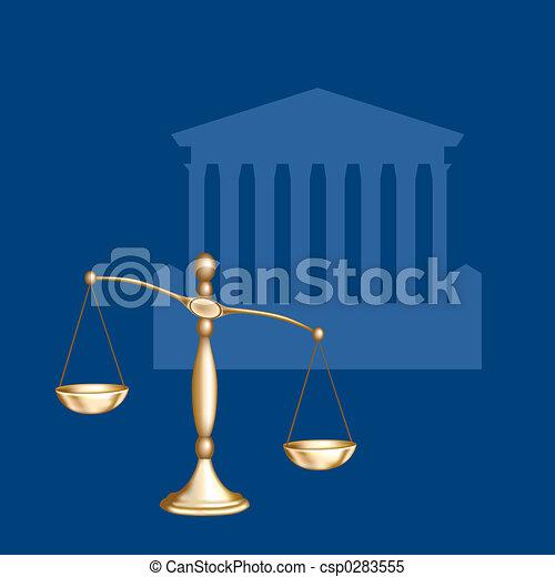 Escamas, legales - csp0283555
