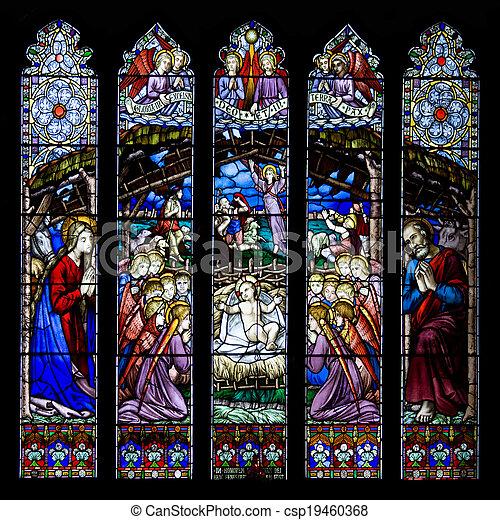 Westminster fenster chester vereinigtes k nigreich for Fenster 800x800