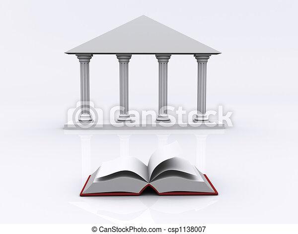 Columnas 01 - csp1138007