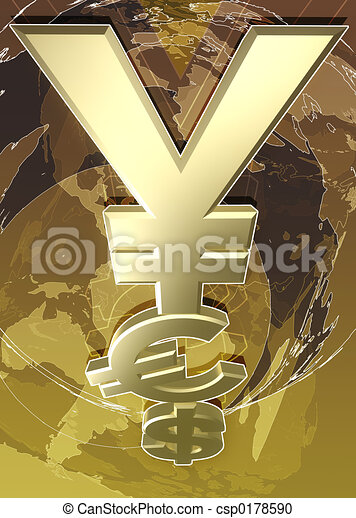02, argent, oui, bg - csp0178590