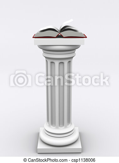 Columnas 02 - csp1138006