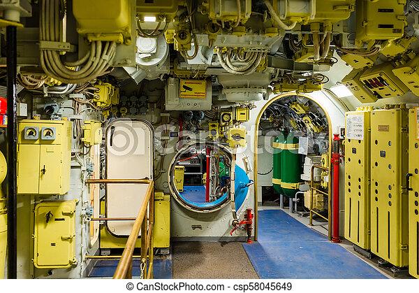 Des décharges sous-marines de ce type sont nombreuses en mer Baltique où lenvironnement sest 2011–2012) Gazoduc Altaï (1960–1988 2011–2012) South Stream (annulé) Turkish Stream · Force de Sibérie (2019).