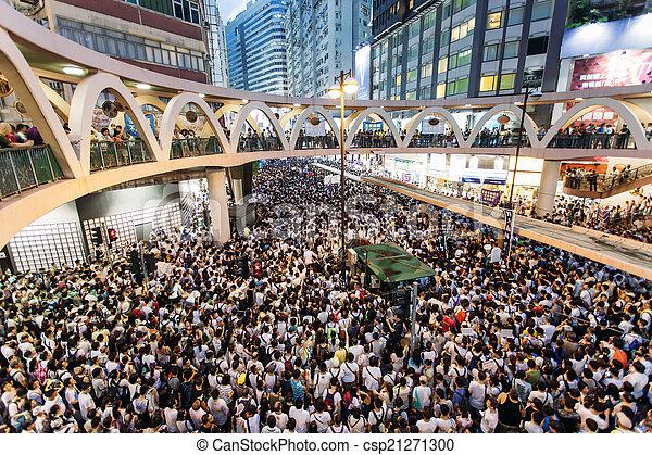 1 de julio de 2014 protesta - csp21271300