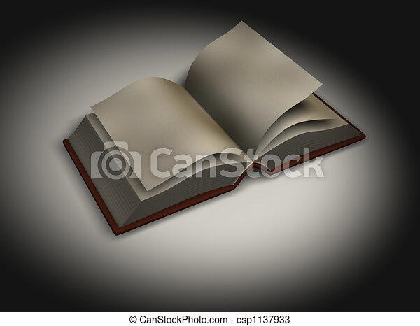 Libro 1 - csp1137933