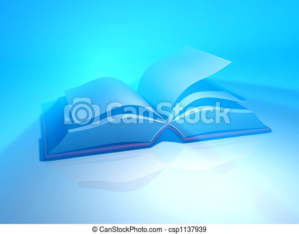 Libro 1 - csp1137939