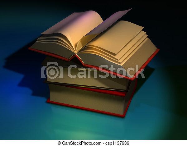 Libro 1 - csp1137936