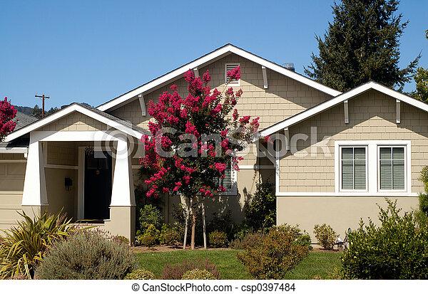 Maison en californie maison minimaliste californie with - Sublime maison blanche de la plage en californie ...