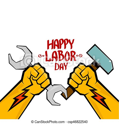 1 may labour day vector labour day poster 1 may labour eps rh canstockphoto com may day basket clipart happy may day clipart