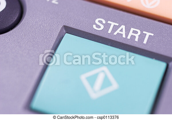 #1, pad, nøgle - csp0113376