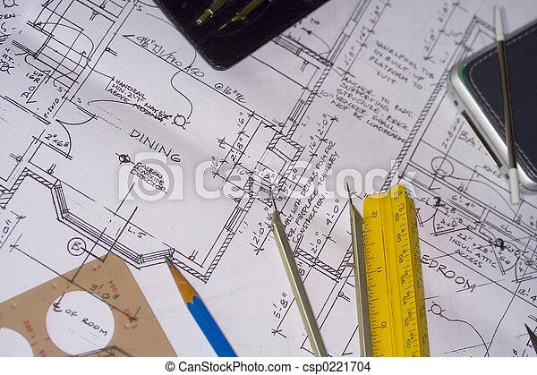 Planos 1 - csp0221704