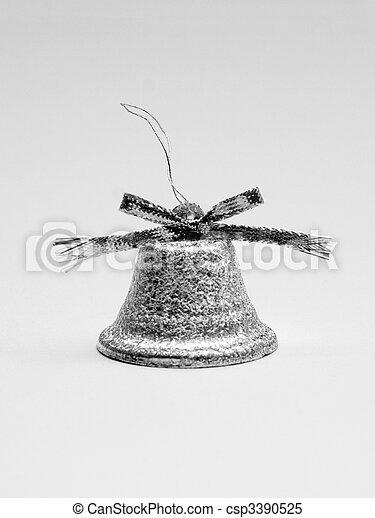 1 , xριστούγεννα , αγριοϋάκινθος  - csp3390525