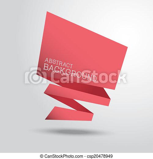 10, グラフィック, 背景, デザイン, eps - csp20478949