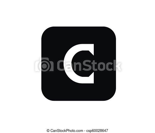 100 Romme Buchstabe 3 - csp60028647