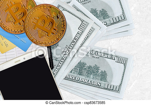 i have 100 bitcoins to dollars