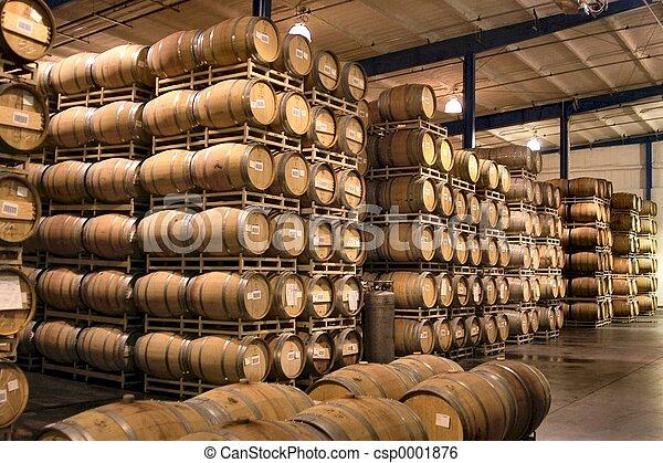 1,000 barrels - csp0001876